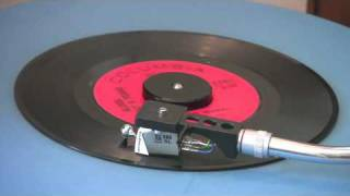 Blood, Sweat & Tears - Spinning Wheel - 45 RPM - ORIGINAL MONO MIX