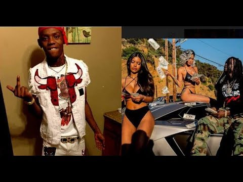 Chief Keef Music Banned After 2 Dead 10 Injured,El Hitta Bring Mike Epps To Da Hood,..DA PRODUCT DVD