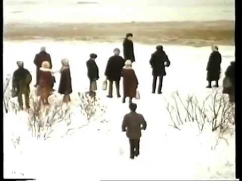 Соликамск 1990 год. Были времена