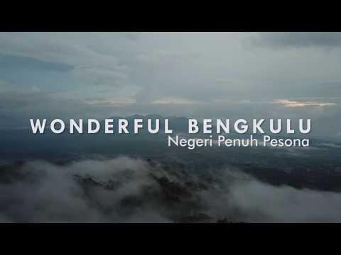 Wonderful Bengkulu : Rayuan Pulau Kelapa all amazing place at Bengkulu | Wonderful Indonesia