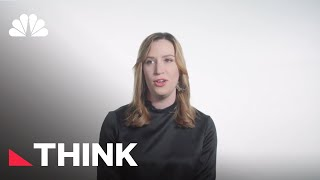It's Too Early For #MeToo Comeback Stories | Think | NBC News
