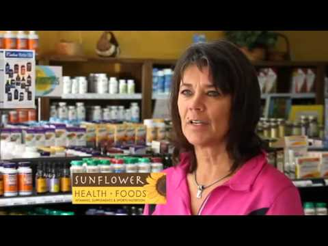 Weight Loss Supplements Lake City FL
