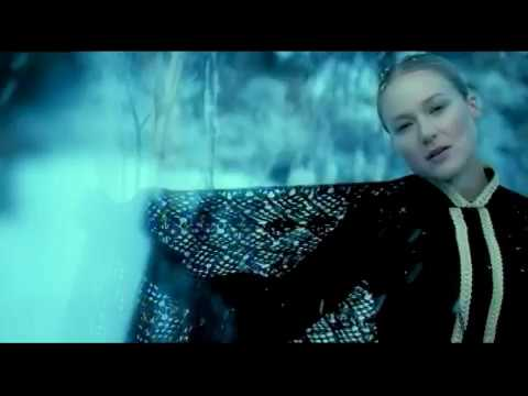 Jewel - What's Simple Is True (Official Video)