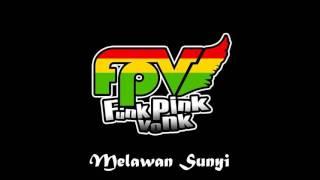 Funk Pink Vonk Baju Bekas