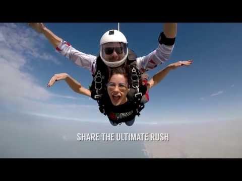 Adventure Couples Holidays in Dubai - Visit Dubai