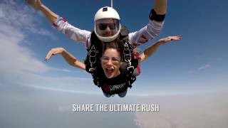 adventure couples holidays in dubai