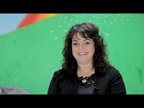 An Introduction to Lake Barrington Academy of Stars Childcare and the Curriculum