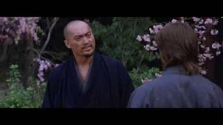 Последний самурай - Бусидо.avi