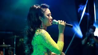 Download lagu 21 ANNISA RAHMA Dusta RENDY MUSIC APRIL 2018 MP3