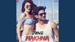 Download lagu Makhna