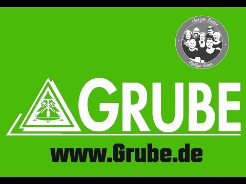 Grube - Der Experte für Offroad, Jagd, Forst und Outdoor..
