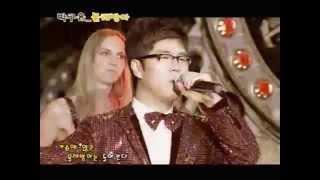 박구윤 - 물레방아