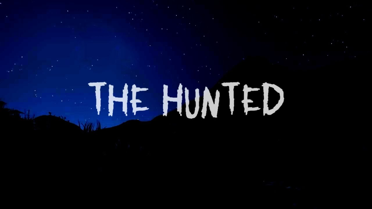 Monster Hunter Movie's First Trailer Leaked Online ... |The Hunted Movie Cast