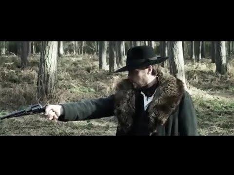 فيلم الرجل الذئب فيلم اكشن واثارة رائع مترجم جودة عالية Youtube