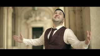 Calin Toader - Trandafir frumos [oficial video] 2019