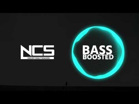 Unknown Brain - Perseus (feat. Chris Linton) [NCS Bass Boosted 1 Hour]