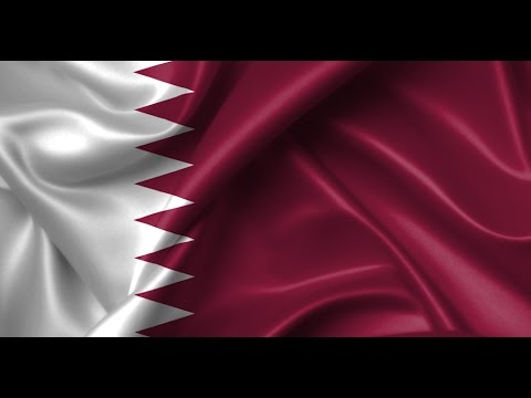 New  Qatar Rule From Dec 2016 On the Entry, Exit, and Residency of Foreign Nationals