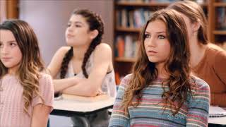 CHICKEN GIRLS: THE MOVIE |  Madison & Riley Lewis 3 THINGS You Must Watch Out For