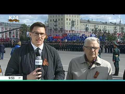 Штаб Навального в Барнауле