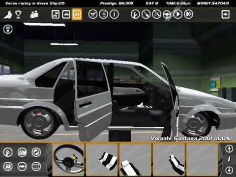 jogos de cotruir carros
