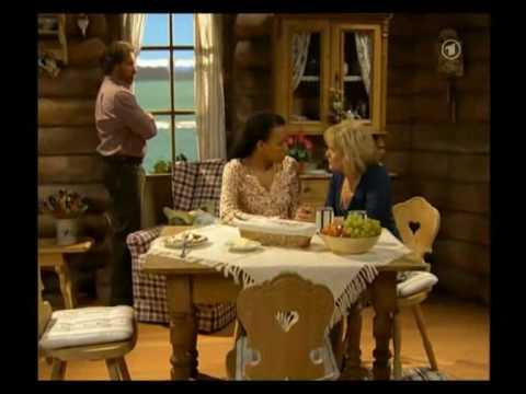 Sturm Der Liebe Folge 28
