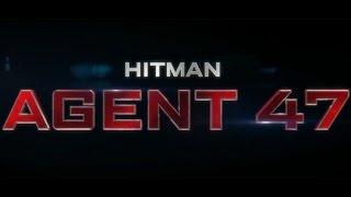 Hitman  Agent 47 Trailer 2 [HD]