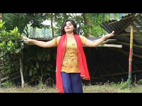 আয়না বাবু | Ayna Babu | Bangla Item Song 2020 | Bangla Dance Performance by Setu