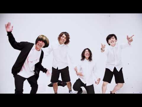 グッバイフジヤマ / ですとらくしょん!〜Summer of Lovers MVver