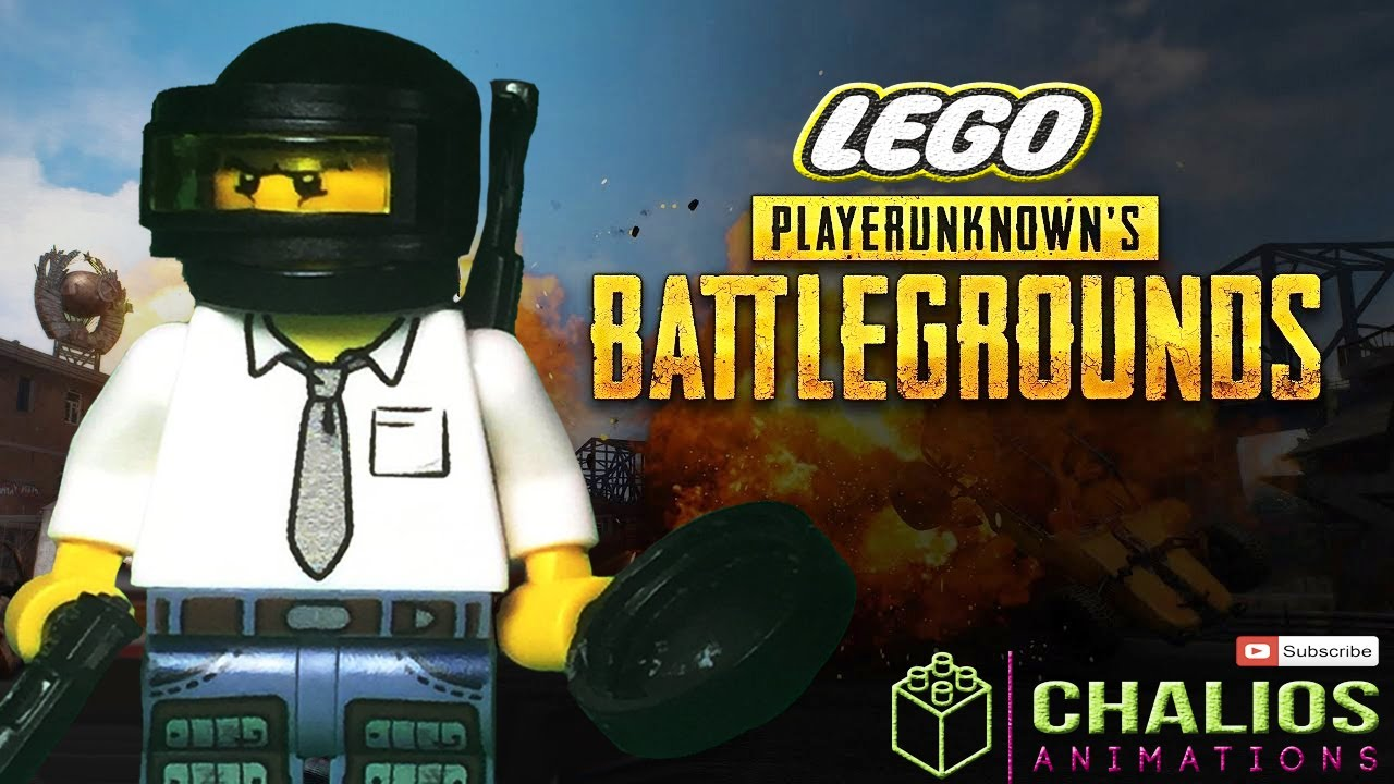 Adjustable Bluetooth Block | PlayerUnknown's Battlegrounds is now on Android... in Canada