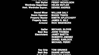"☢‿☢ Shakedown (1988) =WatchFULLMOVIE"",♫.✯Streaming Triller✯[Online]"