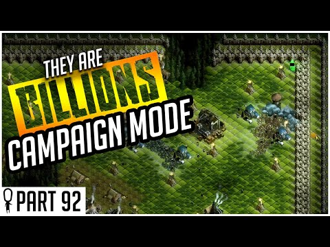 i-heard-you-like-walls---part-92---they-are-billions-campaign-mode-lets-play-gameplay