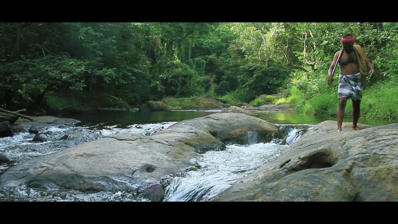 Nale ravile malayalam movie - Watch the originals episode 1