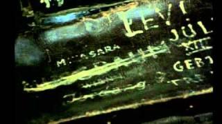 SHOAH. Ein Film von Claude Lanzmann. DVD-Trailer. www.absolutmedien.de