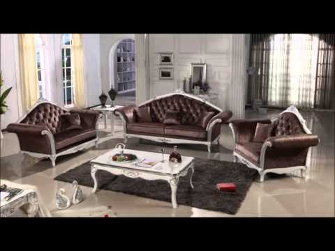 vuletov namestaj 2deo youtube. Black Bedroom Furniture Sets. Home Design Ideas