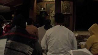 Mount Madona Sankat Mochan Hanuman Temple, Gilroy