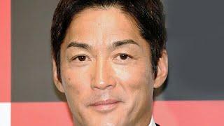 元プロ野球選手でタレントの長嶋一茂(52)が20日放送のフジテレビ...