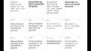 how to use google font in html css