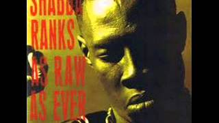 Shabba Ranks - Where Does Slackness Come From