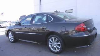 Buick LaCrosse Dealers Ankeny IA