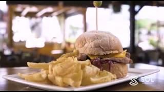 Estação Vila Bar |  Roteiro Blumenau Gastronômico 2020