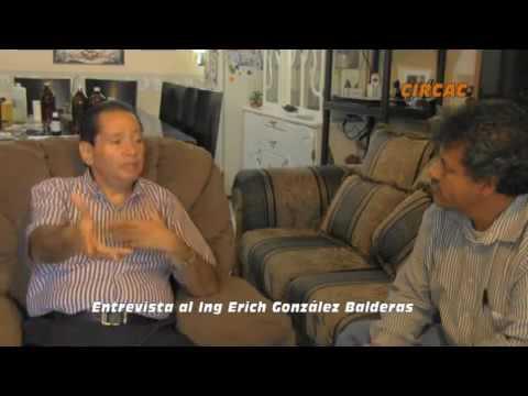 Contactado Erich Gonzales - Jose Luis Rueda