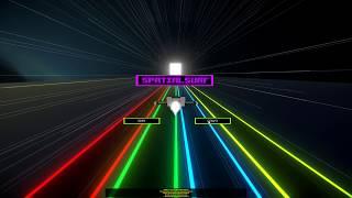 Ludum Dare 41- Reviewing games pt 2
