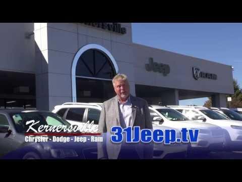 Kernersville Chrysler Dodge Jeep >> Looking For New Jeep Kernersville Chrysler Dodge Jeep Ram Is The Answer