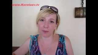 видео Моя история : А Вам слабо? : Статьи : Фазенда
