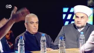 شيخ من دار الفتوى اللبنانية: