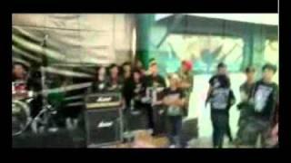 MHYTOS - Kumaha Aing (OFFICIAL VIDEO)