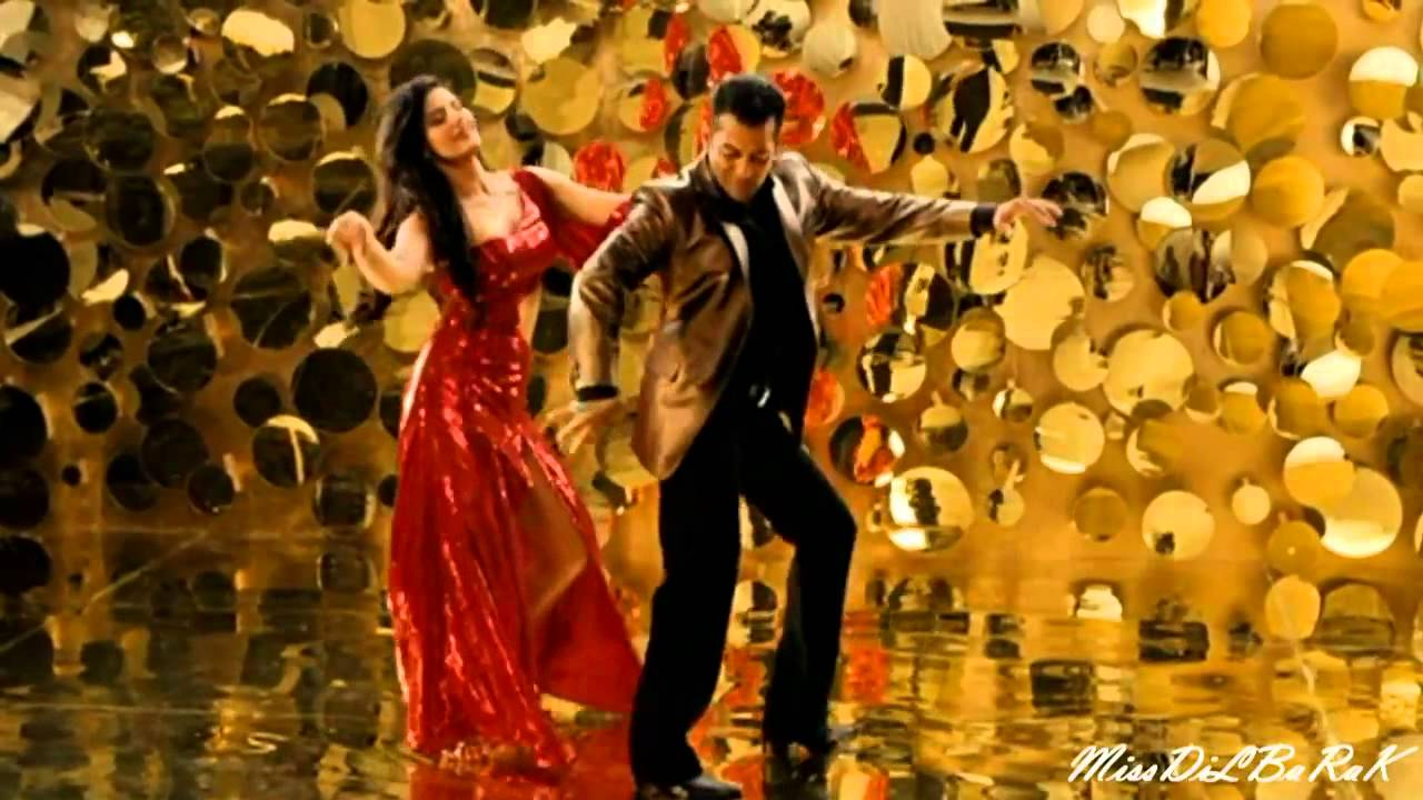 Character Dheela Hai Ft Salman Khan Zarine Khan Ready Mp4