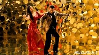 Character Dheela Hai Full Song 720p BluRay HD Video - Ready (2011)