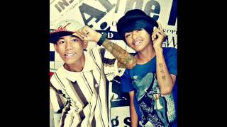 Hip Hop Sahabat Sejati - Bandar Lampung