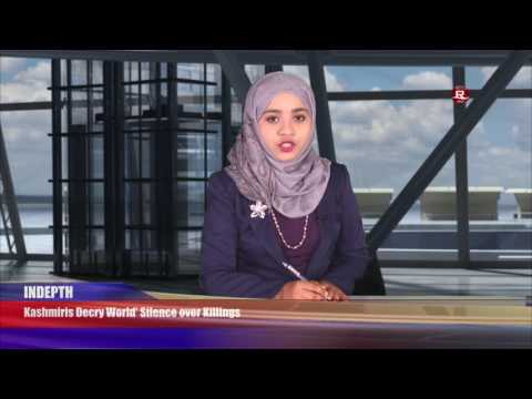 Rohingya Daily News 11 July 2016